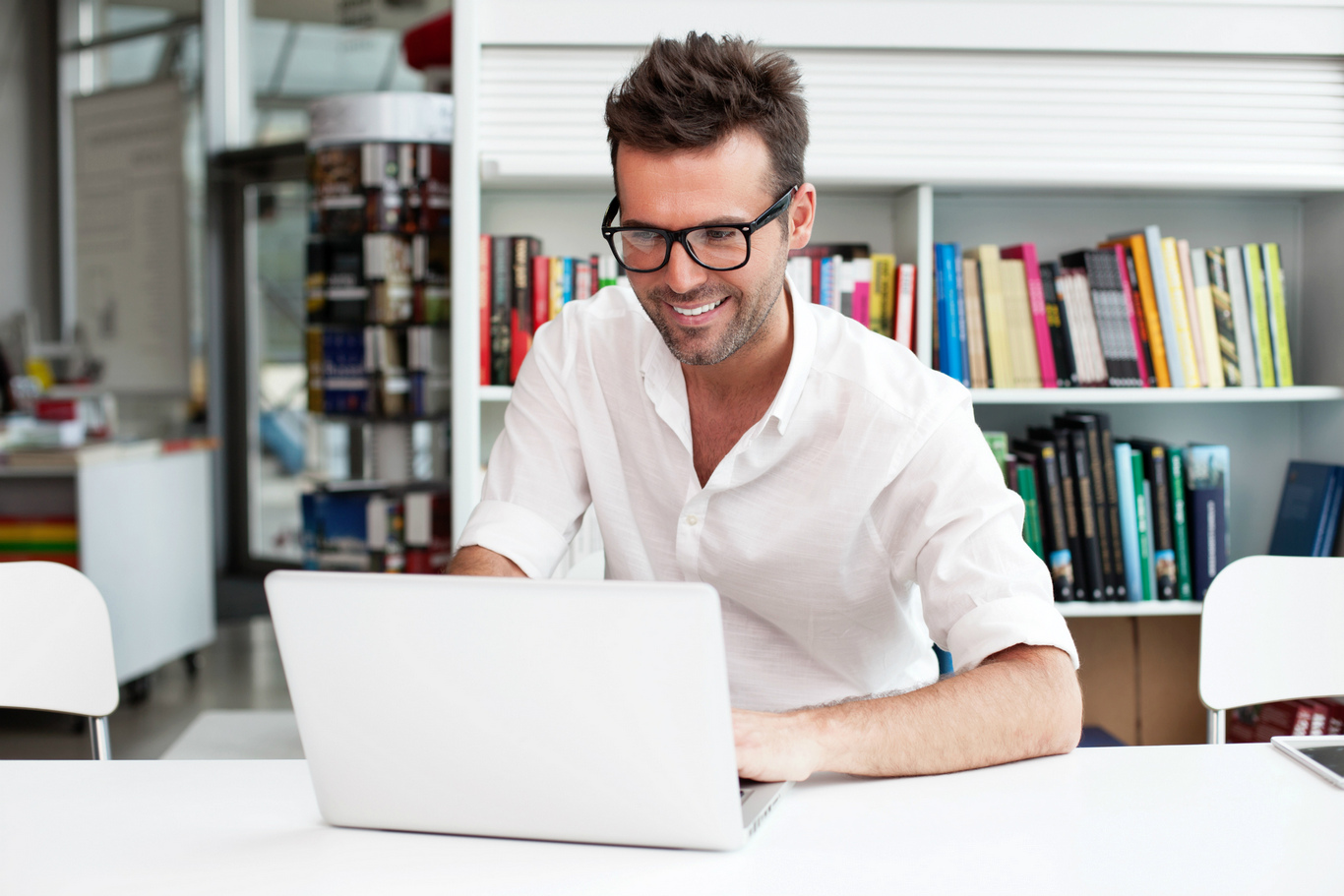 Utilizing the Schaffer Method at Essay Writing