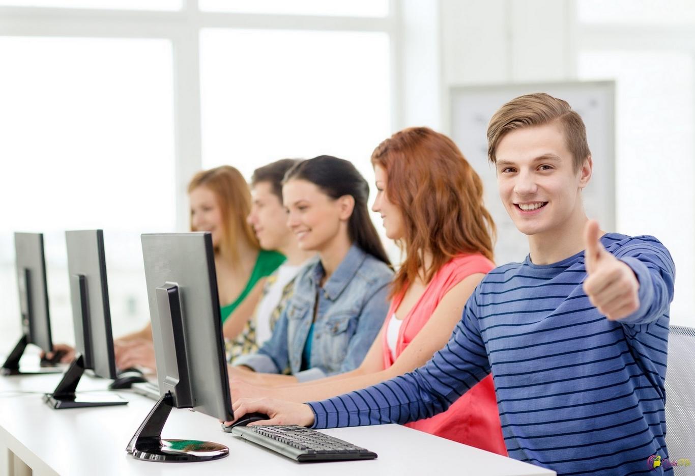 Five Advice for Beginning an Assignment