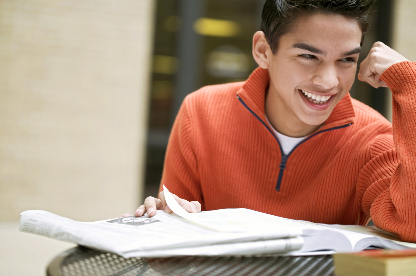 Things to Avoid in University Assignment Writing