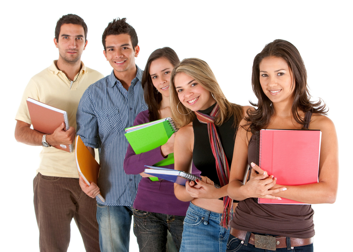 Purposes Of A Custom College Admission Essay Writing Service