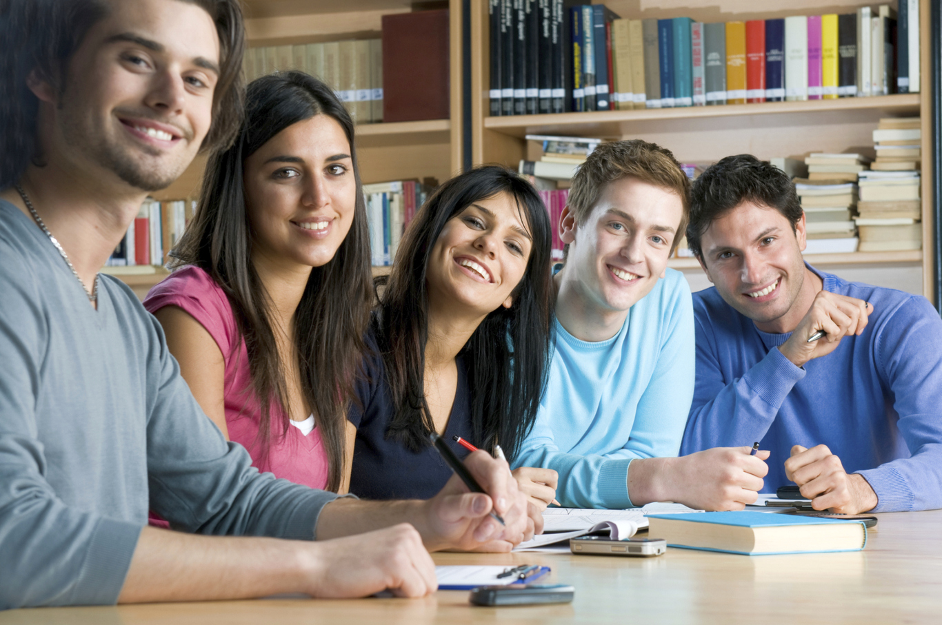 Guide for Writing a Personal Statement for Application to PGCE