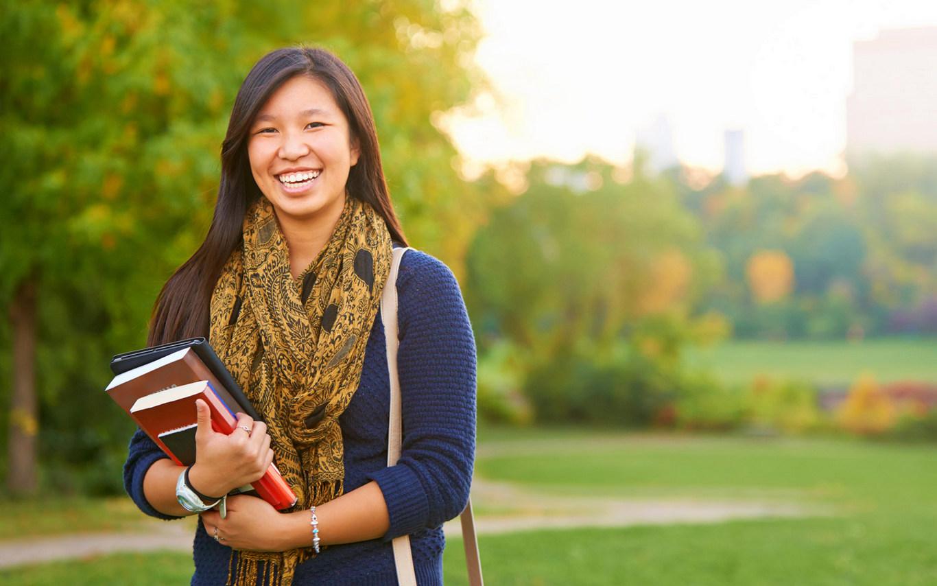 MLA And APA Essay Formatting Guides