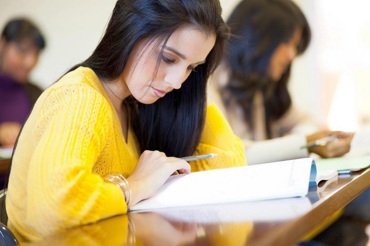 Useful Tips For A Better Essay Writing
